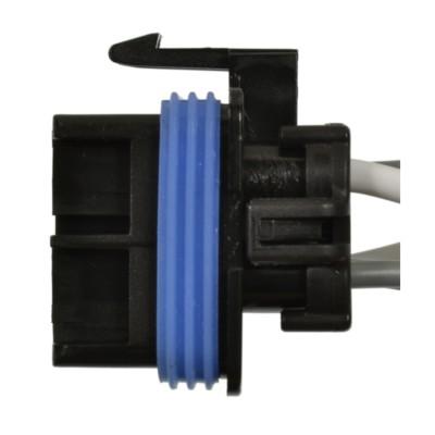 Rear Defogger Connector ECH EC183