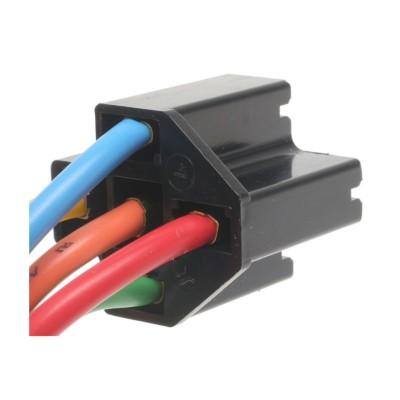 A/C Relay Connector UNI EC23 | Product Details