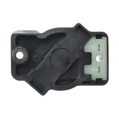 Ignition Coil - OE Manufacturer UNI IC39   Product Details