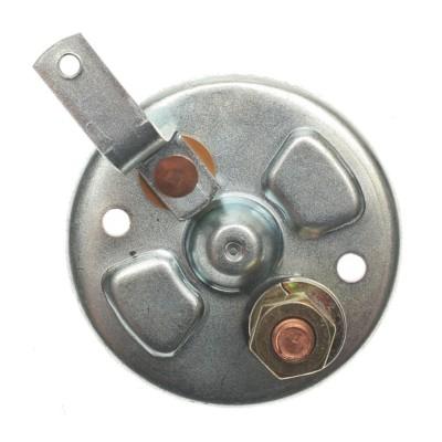 Starter Solenoid Repair Kit UNI STK12   Product Details