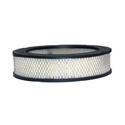 Replacing An Air Filter Napa Auto Parts filter product line napa gold filters part fil 2061 fitment confirm ...