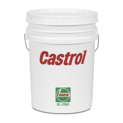 Castrol All-Purpose Tractor Hydraulic Fluid CAS 0105559 | Product