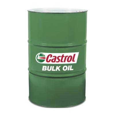 Castrol Assuron 30w Motor Oil Cas 0900706 Product Details