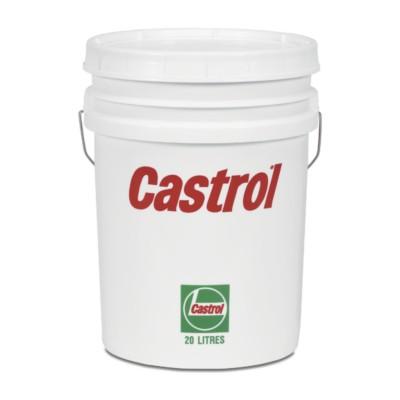 Castrol Assuron 30w Motor Oil Cas 0900759 Product Details
