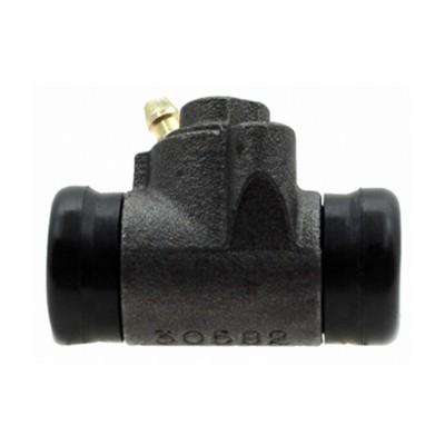 Wheel Cylinder - Left Rear UP 37637