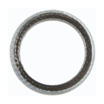 Exhaust Pipe Gasket FPG 61190 | Product Details
