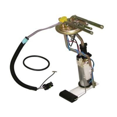 on Corvette Ls Swap Fuel Filter Regulator