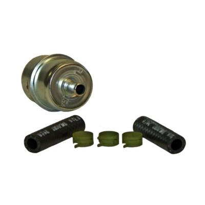 Fuel Filter - NAPA Gold NGF 3033