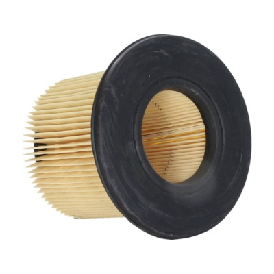 NAPA Air Filter Round Enhanced Cellulose NGF 6419 | Product Details