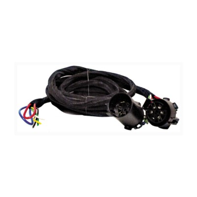 trailer wiring harness fifth wheel goose neck bk car home trailer wiring harness fifth wheel goose neck