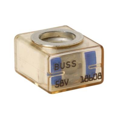 fuse, cbbf battery, 60 amp bkp 7823131