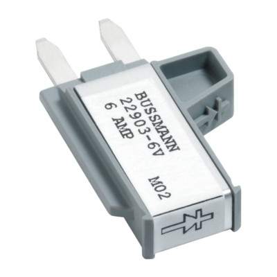 Mini Devices Circuit Protector Diode Bkp 7823148 Product Details