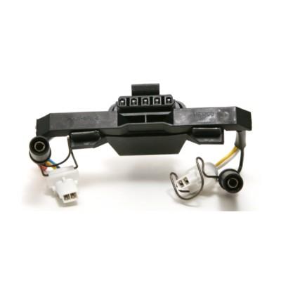 diesel glow plug wiring harness dem htp110 car parts truck home diesel glow plug wiring harness product image product image