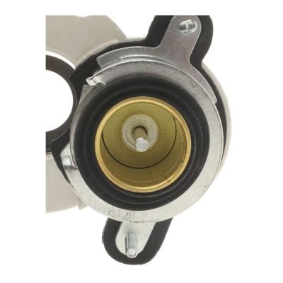 Starter Solenoid Repair Kit UNI STK48   Product Details