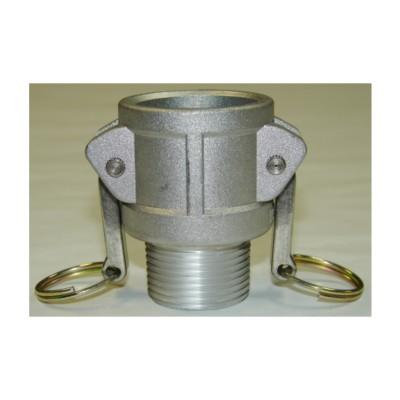 Air Hose Coupler Adapter (Plug) Type B ARX 285203 | Product Details