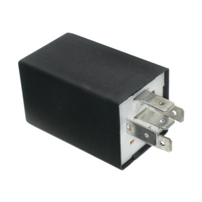 Defroster Relay UNI AR6110 | Product Details on 12 volt battery heater, 12 volt dc relays, 12 volt switch box, 12 volt off-road lights, 12 volt dry cell battery, 12 volt up down switch, 12 volt charging problem, 12 volt time delay switch, 12 volt starter, 12 volt transformer, 12 volt pump, 12 volt relays catalog, 12 volt ac unit, 12 volt reverse polarity switch, 12 volt deck lights, 12 volt truck refrigerator, 12 volt power generator, 12 volt generator battery, 12 volt battery tester, 12 volt test light,
