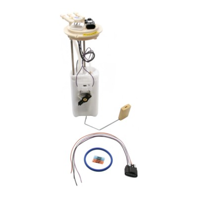 Fuel Pump Module Assembly Delphi FG0030