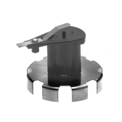 Distributor Rotor SME 185431   Product Details