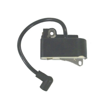 Ignition Coil - Power Equipment SME 701755   Product Details