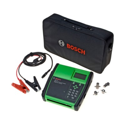 Battery System Tester Applications Pass Car Light Truck Suv Group 31 Commercial 4d 8d