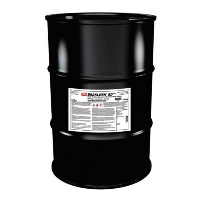 Brakleen Rapid Dry Non-Chlorinated CRL 75392