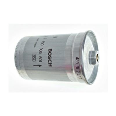 Fuel Filter ATM 0450905601