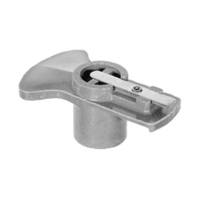 Distributor Rotor UNI AL1250   Product Details