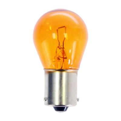 Taillight Bulb ALT 7507