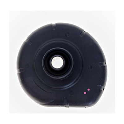 Radius Arm Bushing (Front Suspension) ALT 8646713