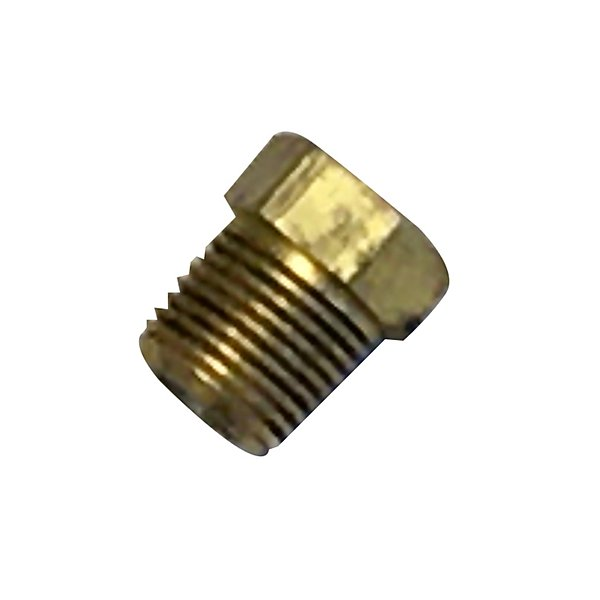 Betts Industries - BETFP15003BR-TRACT - BETFP15003BR