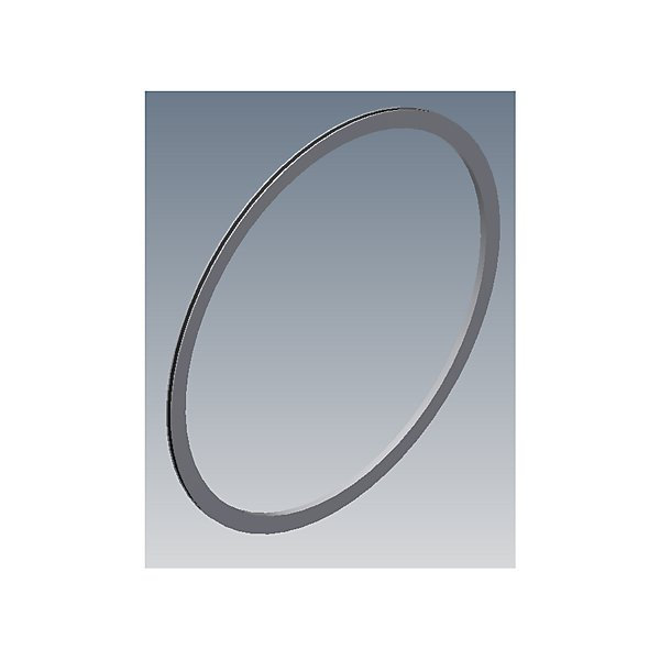Betts Industries - BET15977TF-TRACT - BET15977TF
