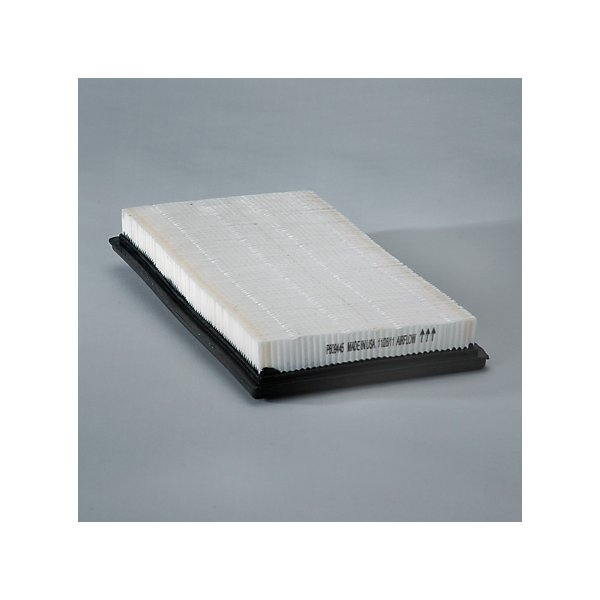 Donaldson - Panel Ventilation Air Filter 10.63 in. - DONP609422