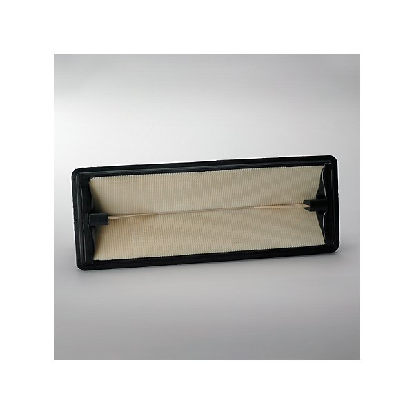 Donaldson - Panel Ventilation Air Filter 12.28 in. - DONP628355