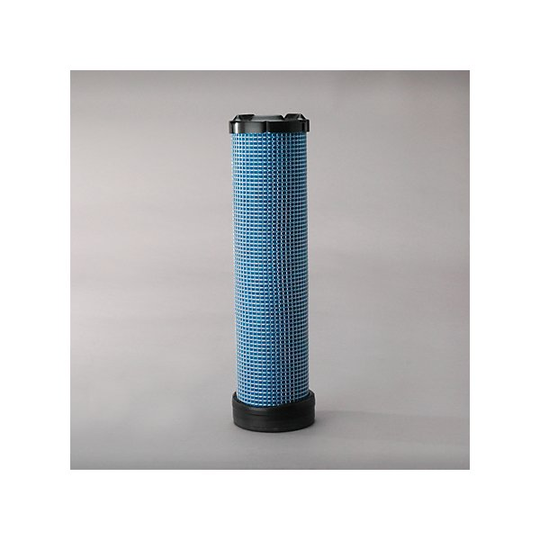 Donaldson - Safety Radialseal Air Filter FPG 12.36 in. - DONP829332