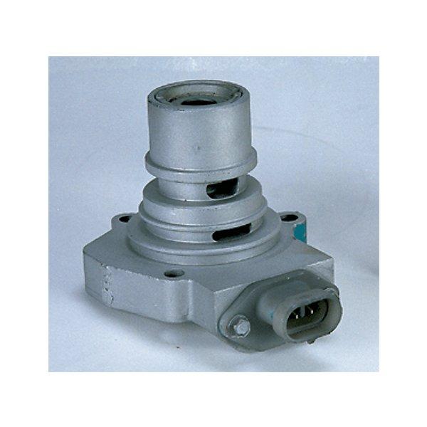 Haldex - Air Brake Dryer Repair Kits - H/D Truck Bendix AD9 Purge Valve And 12 Volts Heater / Thermostat Kit HALDEX - MID109686X