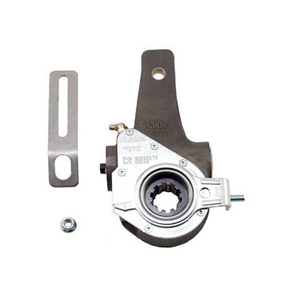Haldex - MID40010013-TRACT - MID40010013