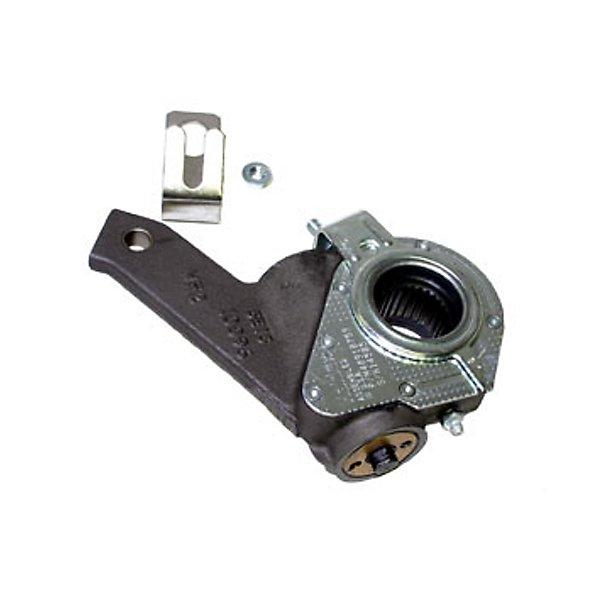 Haldex - MID40010070-TRACT - MID40010070