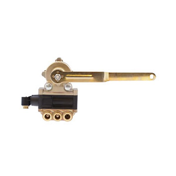 Haldex - MID90555353-TRACT - MID90555353