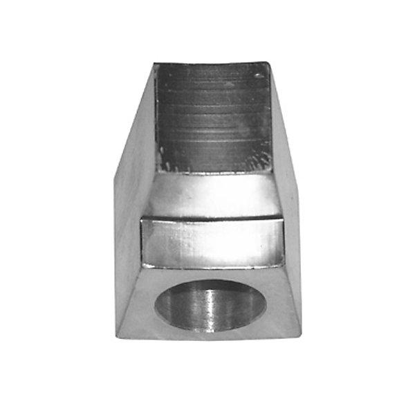 Haldex - MIDA920802-TRACT - MIDA920802