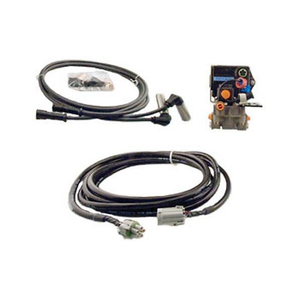 Haldex - MIDAQ960515-TRACT - MIDAQ960515