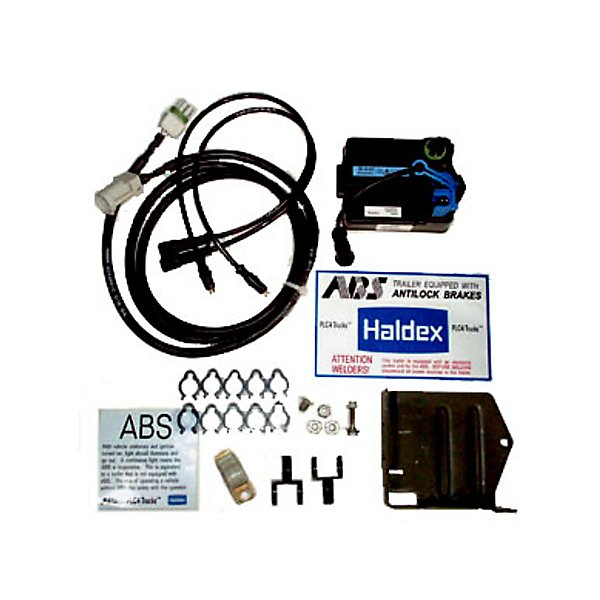 Haldex - MIDAQ964110-TRACT - MIDAQ964110