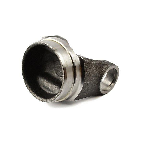 Yoke | Driveshafts & U-Joints | Driveline | Traction com