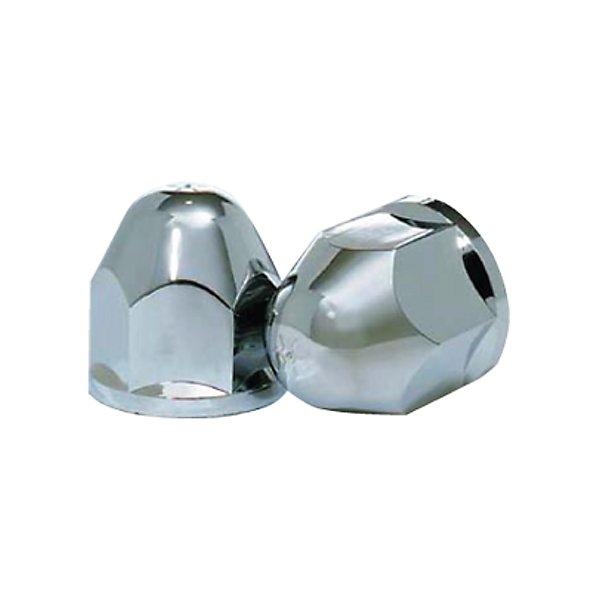Alcoa - ALC019001-TRACT - ALC019001