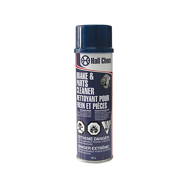 Shell Rotella T4 >> KFL313 | Parts Cleaner | Cleaners | Chemicals | Traction.com