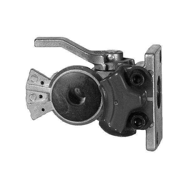 HD Plus - HDAH41014-TRACT - HDAH41014