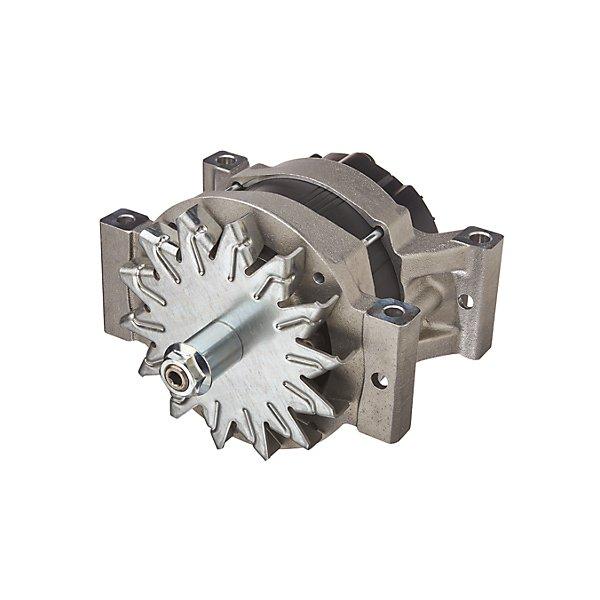 Mistubishi Electric - MELAM1771-TRACT - MELAM1771