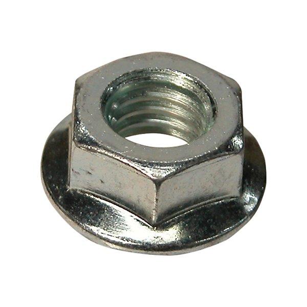 Haldex - MID44310204-TRACT - MID44310204