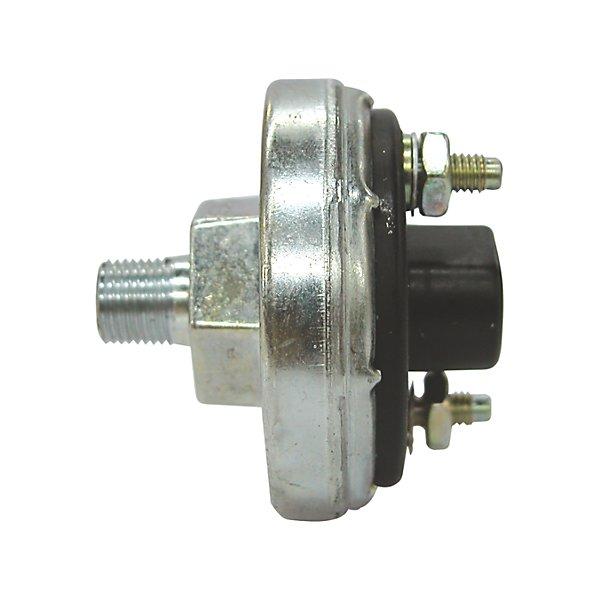 Haldex - MIDBE13240-TRACT - MIDBE13240