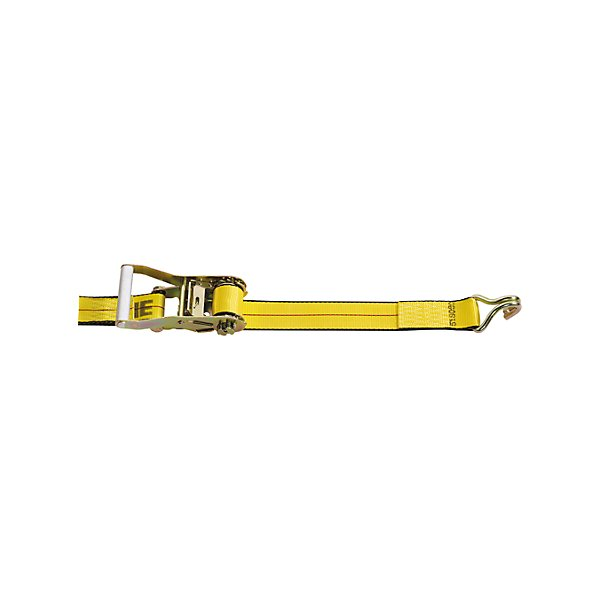 Kinedyne - NKI513060-TRACT - NKI513060