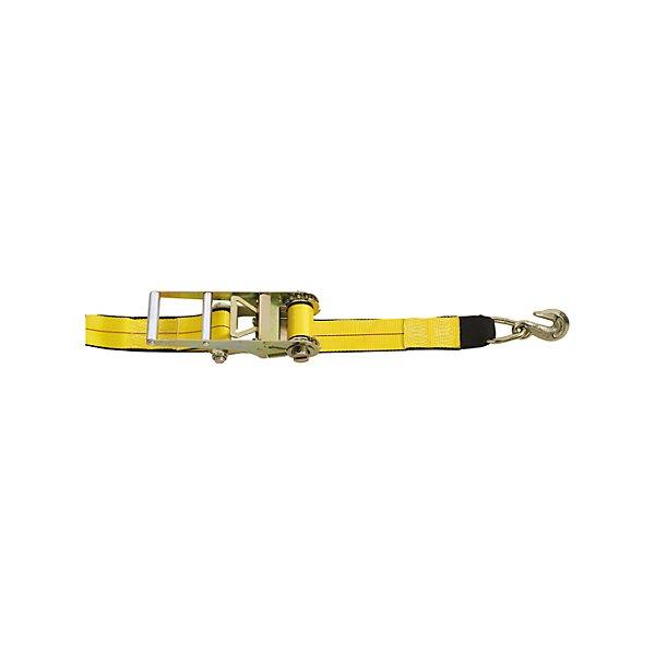 Kinedyne - NKI553040-TRACT - NKI553040